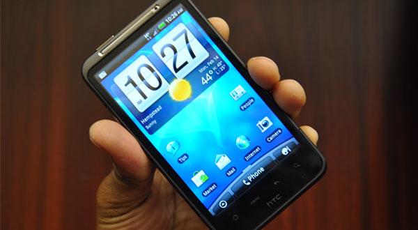 HTC-Inspire-HD_Telcel_MAIN4
