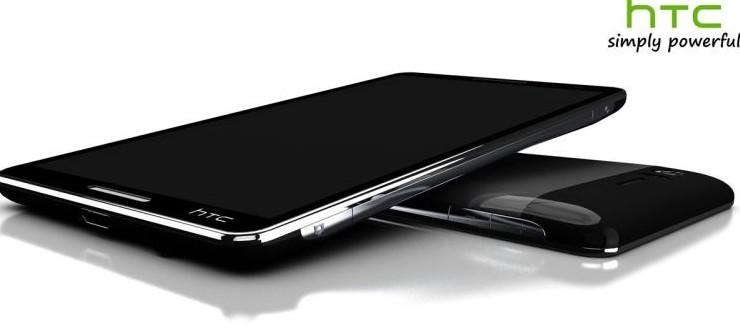 HTC-VIGOR-2