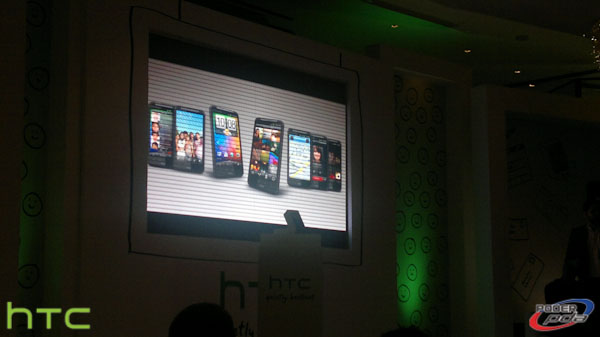 HTC_Desire_HD_Mex_-11