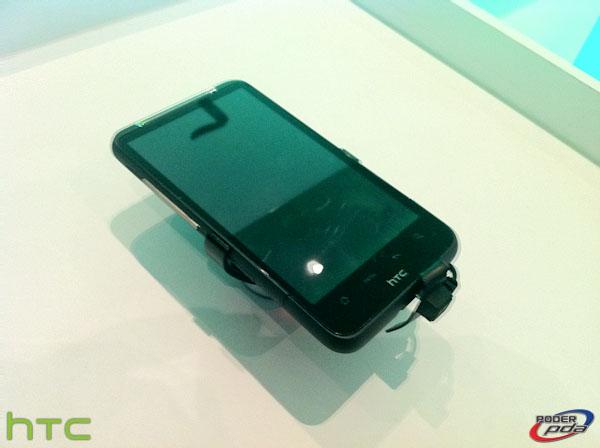 HTC_Desire_HD_Mex_-13