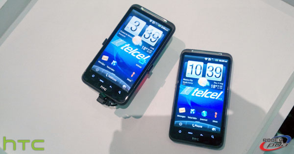HTC_Desire_HD_Mex_-14