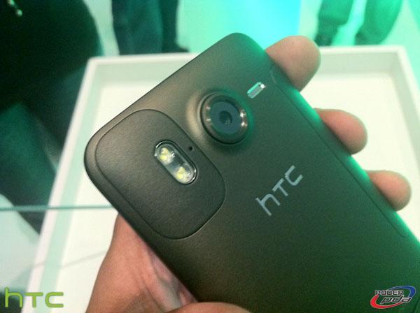 HTC_Desire_HD_Mex_-19