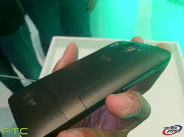 HTC_Desire_HD_Mex_-21