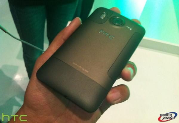 HTC_Desire_HD_Mex_-22