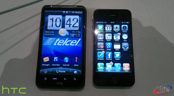 HTC_Desire_HD_Mex_-23