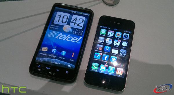 HTC_Desire_HD_Mex_-24