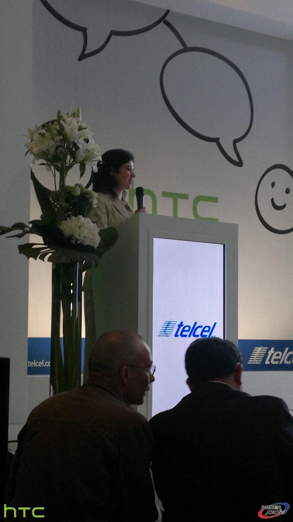 HTC_Desire_HD_Mex_-3