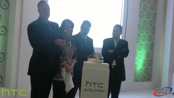 HTC_Desire_HD_Mex_-7