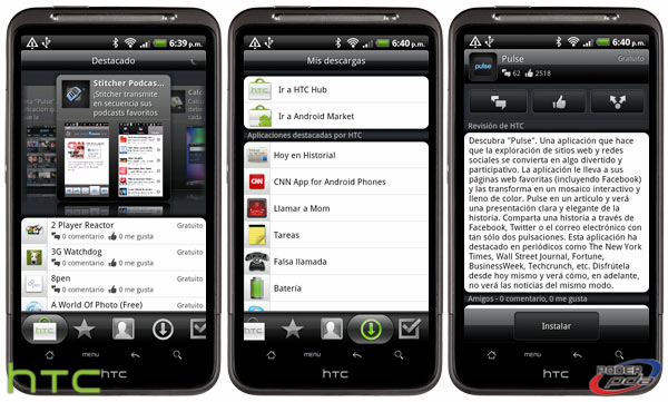 HTC_Inspire_HD_Screenshots_-10