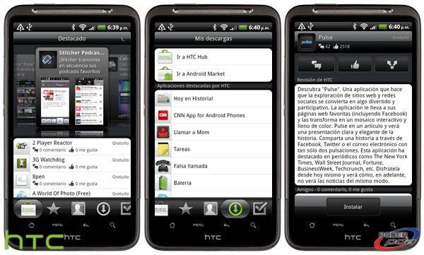 HTC_Inspire_HD_Screenshots_-10