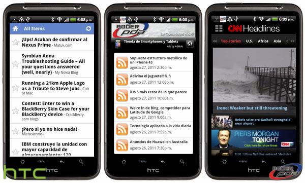 HTC_Inspire_HD_Screenshots_-13