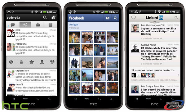 HTC_Inspire_HD_Screenshots_-14