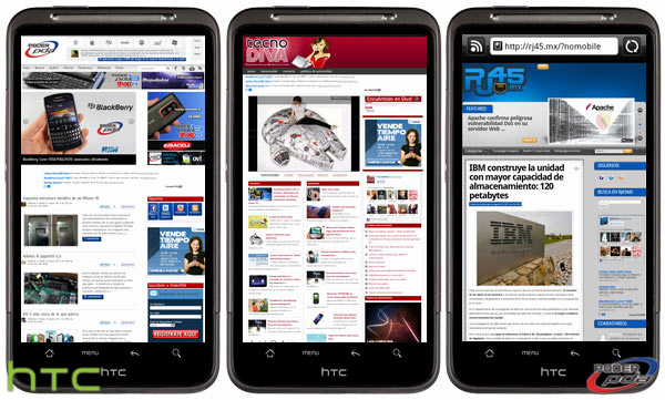 HTC_Inspire_HD_Screenshots_-15