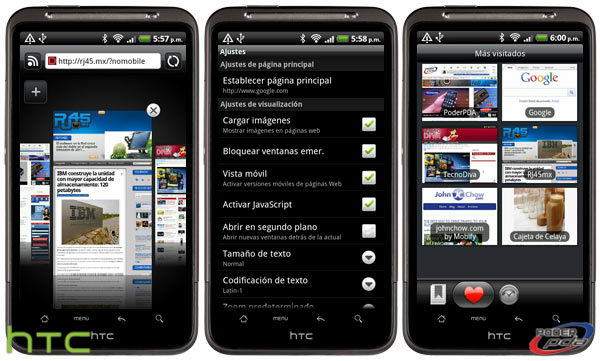 HTC_Inspire_HD_Screenshots_-16