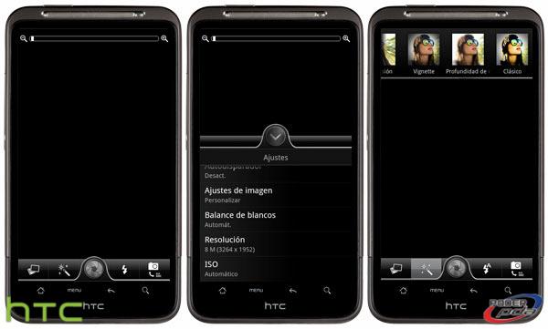 HTC_Inspire_HD_Screenshots_-17