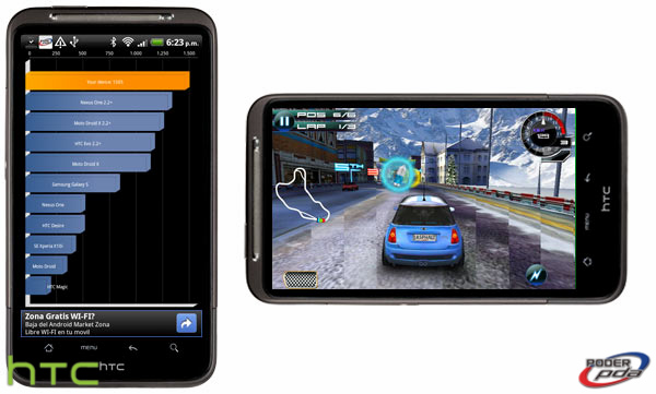 HTC_Inspire_HD_Screenshots_-19