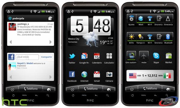 HTC_Inspire_HD_Screenshots_-2