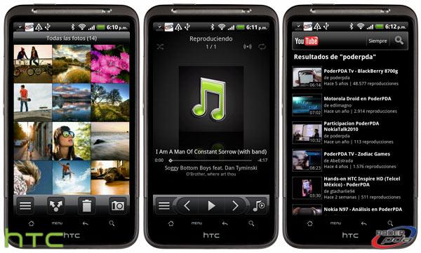 HTC_Inspire_HD_Screenshots_-7