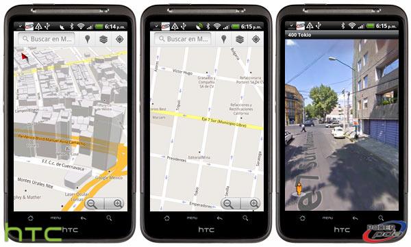 HTC_Inspire_HD_Screenshots_-8