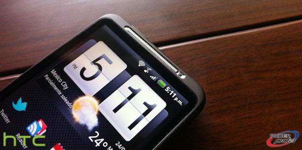 HTC_Inspire_HD_Telcel_-10