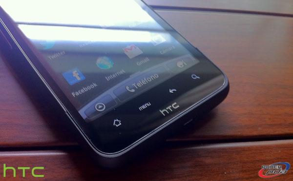 HTC_Inspire_HD_Telcel_-11