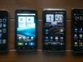HTC_Inspire_HD_Telcel_