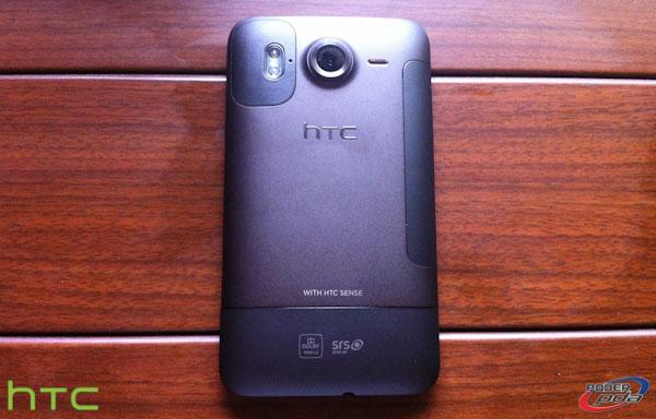HTC_Inspire_HD_Telcel_-13