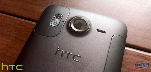 HTC_Inspire_HD_Telcel_-14