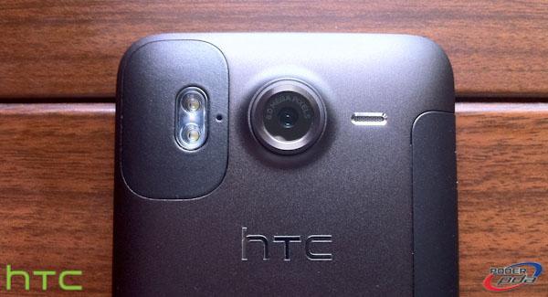 HTC_Inspire_HD_Telcel_-15