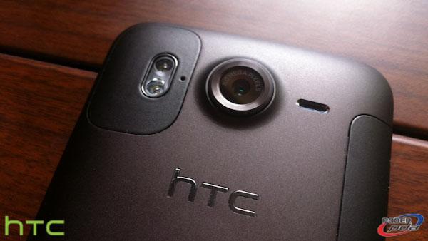 HTC_Inspire_HD_Telcel_-16