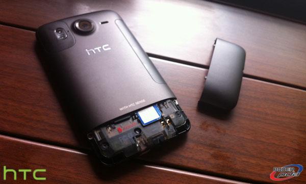 HTC_Inspire_HD_Telcel_-19