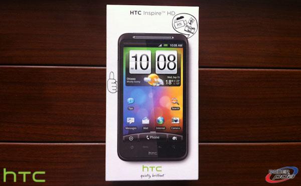 HTC_Inspire_HD_Telcel_-2