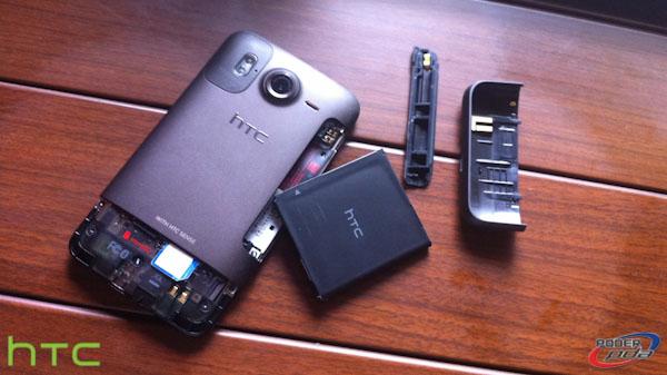 HTC_Inspire_HD_Telcel_-21