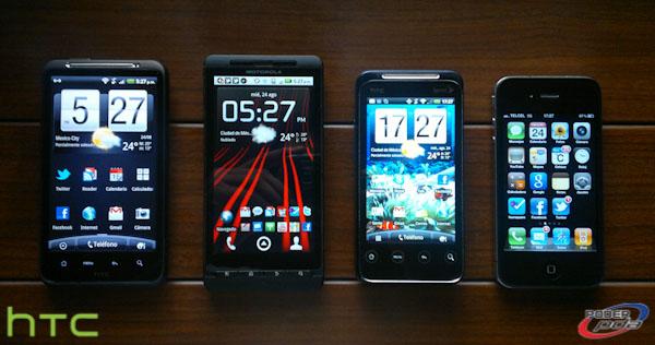 HTC_Inspire_HD_Telcel_-24