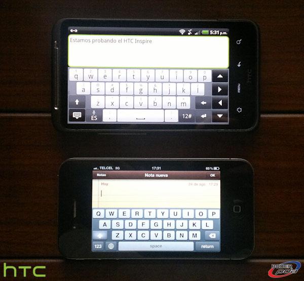 HTC_Inspire_HD_Telcel_-27