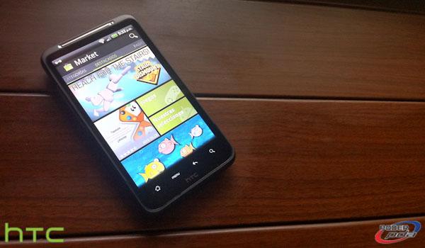 HTC_Inspire_HD_Telcel_-28