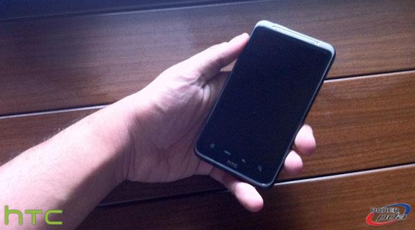 HTC_Inspire_HD_Telcel_-29