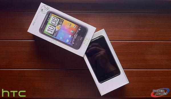 HTC_Inspire_HD_Telcel_-3