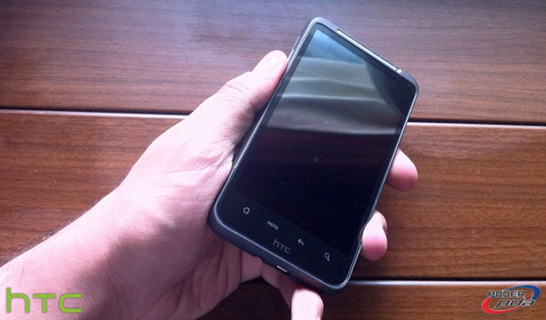 HTC_Inspire_HD_Telcel_-31