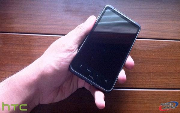 HTC_Inspire_HD_Telcel_-32