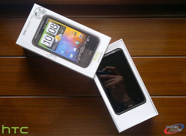 HTC_Inspire_HD_Telcel_-4