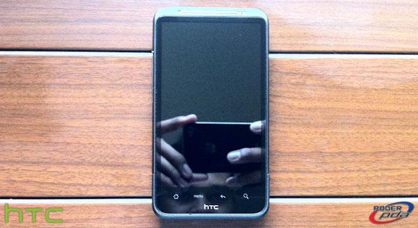 HTC_Inspire_HD_Telcel_-5