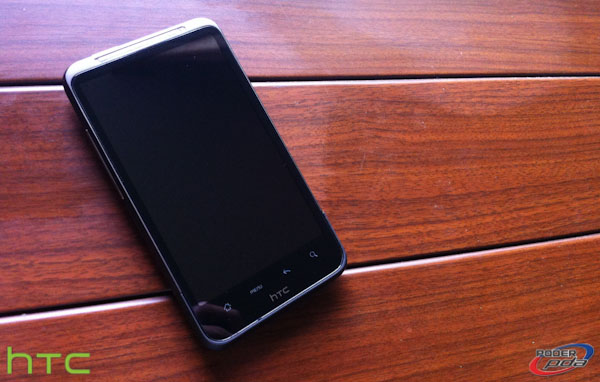 HTC_Inspire_HD_Telcel_-6