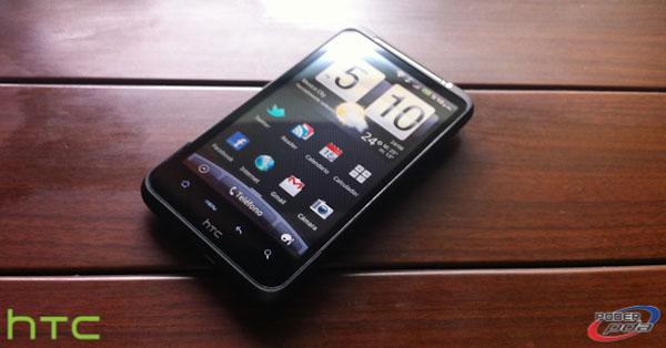 HTC_Inspire_HD_Telcel_-7