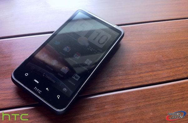 HTC_Inspire_HD_Telcel_-8