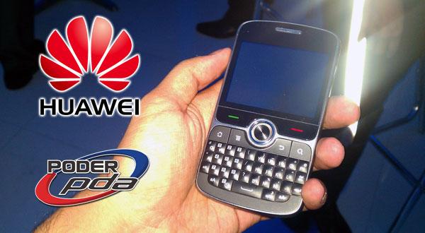 Huawei_Smartphones_BOULDER_MAIN