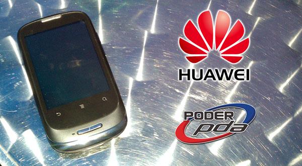 Huawei_Smartphones_GAGA_MAIN