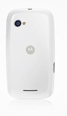 MotorolaXT531-10