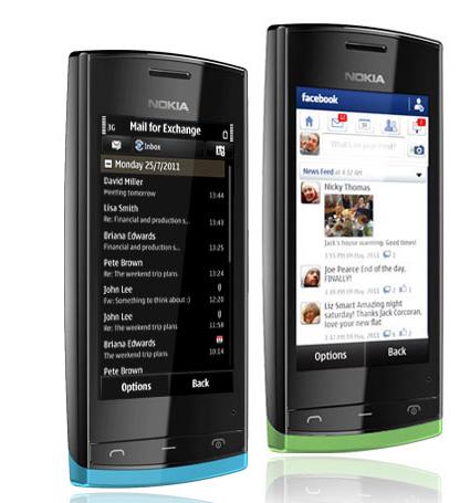 Nokia-500-5