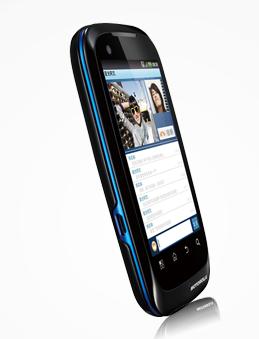 MotorolaXT531- 3